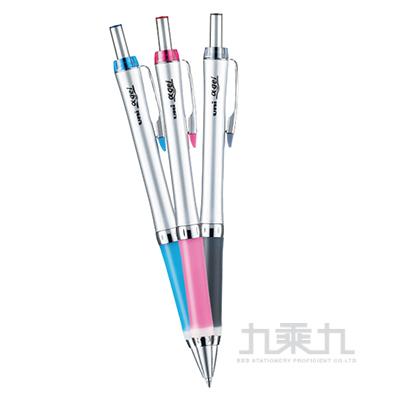 Uni 三菱SD-807GG阿發自動原子筆