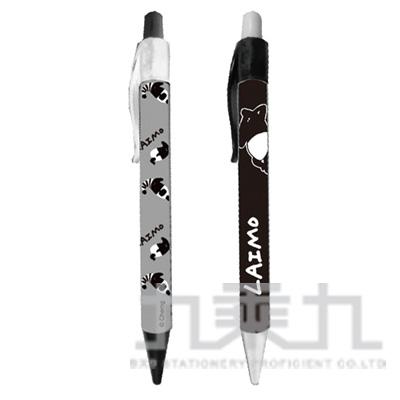 馬來貘自動中油筆 CHPEN39-1