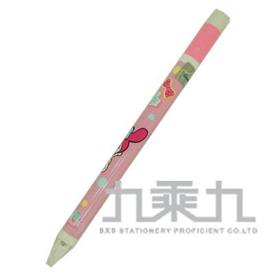 三麗鷗Cute系列圓形自動鉛筆 766669
