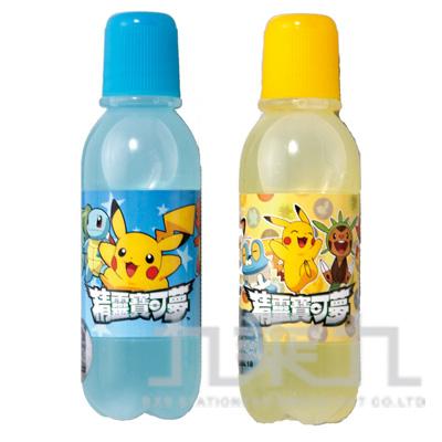 精靈寶可夢寶特瓶膠水 PKDE35-1