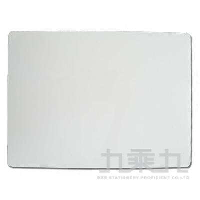 R-巴士A白複寫板(9K) 0903