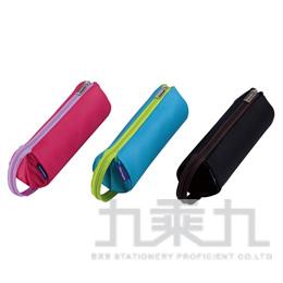 KOKUYO 圓柱筆袋 WSG-PC62