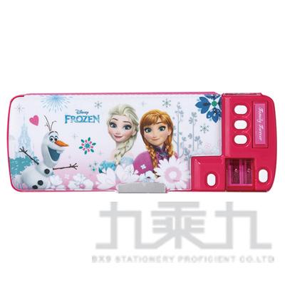 冰雪奇緣多功能筆盒(5) FRPB350-5