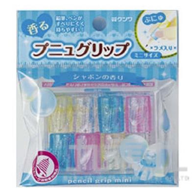 96#芳香握筆器/肥皂  KUTSUWA:RB019D