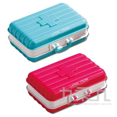 行李箱置物盒 ES9001