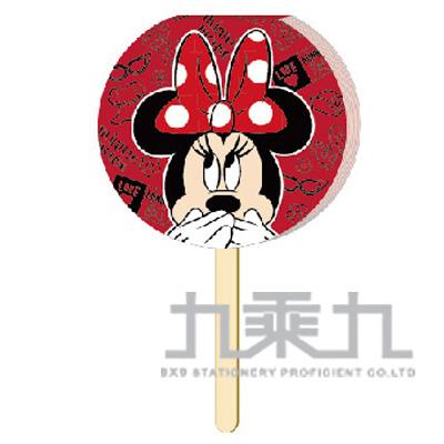 0@迪士尼棒棒糖便條 DPCI-M84D