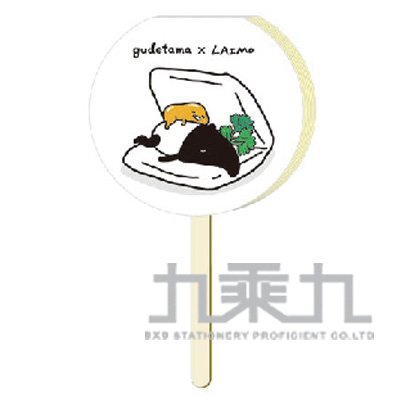 0@三麗鷗棒棒糖便條 VPCI-C8002