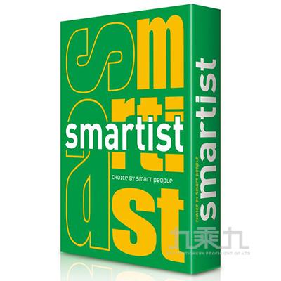 Smartist A4 70P多功能影印紙