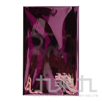 玻璃紙(紫色) 367