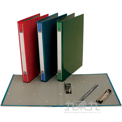 自強 150 強力夾(紅) 買就送中性筆/滿699送分段格頁紙/滿1299送L型夾