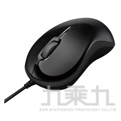 技嘉M5050鏡面美型滑鼠