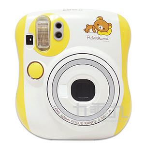 富士馬上看相機拉拉熊-公司貨