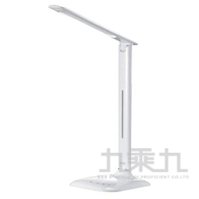 T系列檯燈-T5(三色溫)8W