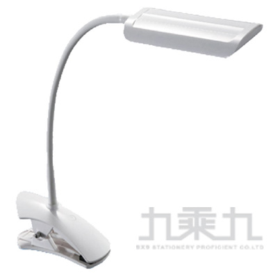 Q系列檯燈(白光)7W Q5-c