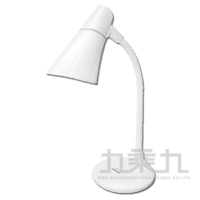 94#三洋LED檯燈 SYKS-01