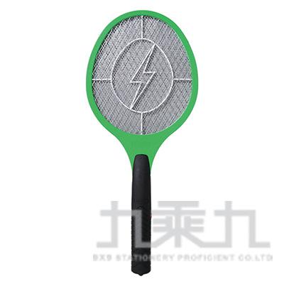 愛迪生電池式電蚊拍 EDS-P5668