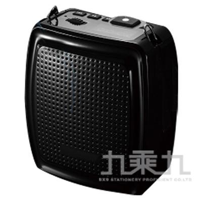 度悅擴音器(經典黑) TW-A25