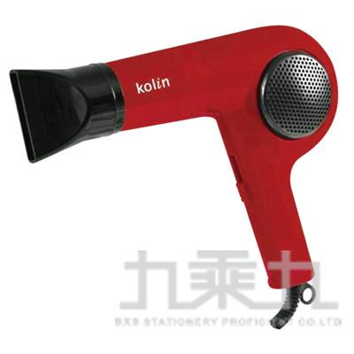 95#Kolin低電池波專業吹風機 KHD-EH103