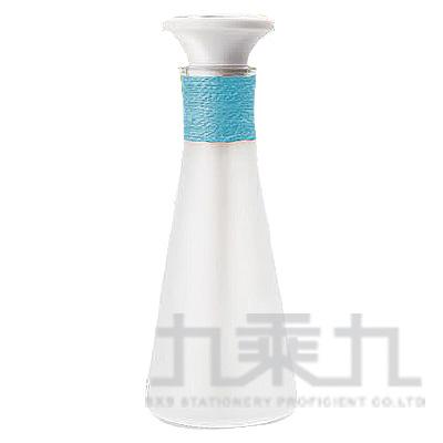 Esense USB許願瓶加濕器-藍 11-EPC803B