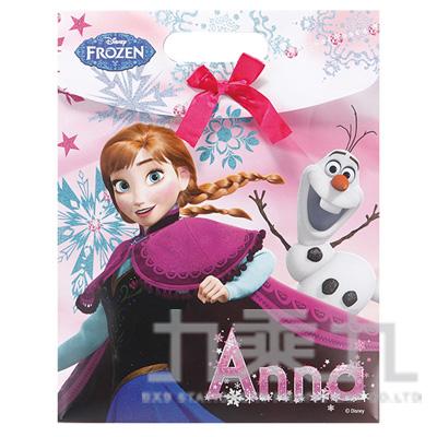 冰雪奇緣禮物袋驚喜包 FRWT-2(9*9獨賣商品)