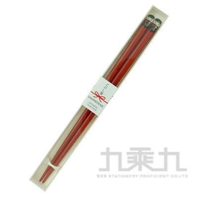 日本人型立體感筷子/一郎 Prime-n:178837