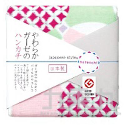 js harenohi小方巾-七寶 JH-3572 161193