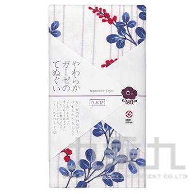 js KIMONO毛巾-陽炎 JS-5008 161244