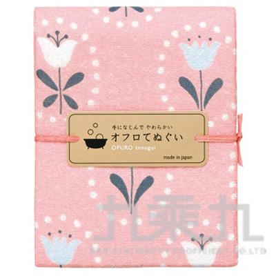 OFURO沐浴巾-NINNI JS-691 161261