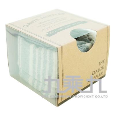 圍巾-深藍 MC-1201 631013