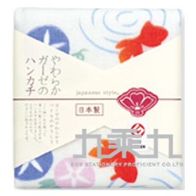 js毛巾-夕涼 JS-35017 161293