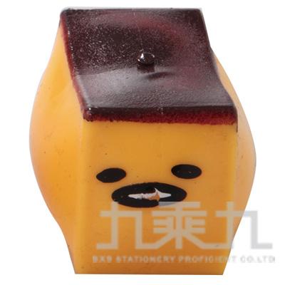 99#蜂蜜蛋糕紓壓玩具 KA1121