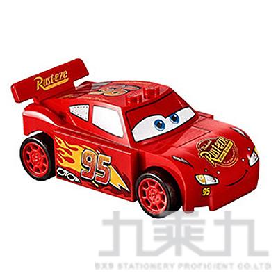 新-紅跑車A  SY93601
