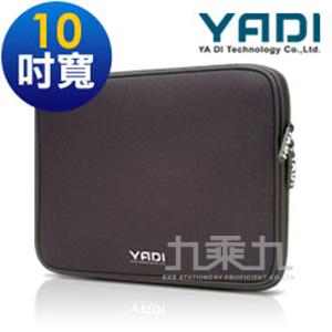 """YADI NB抗震防護袋/10""""Wid"""