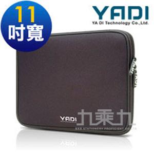 """YADI NB抗震防護袋/11""""Wid"""