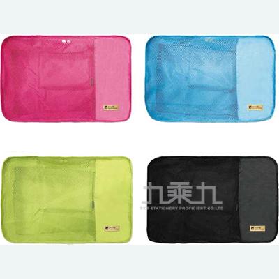 旅行用衣物收納袋(L)-Unicite SN-20001