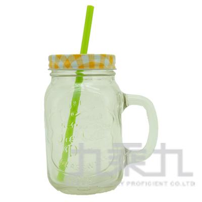 透明玻璃杯(大) SL6040