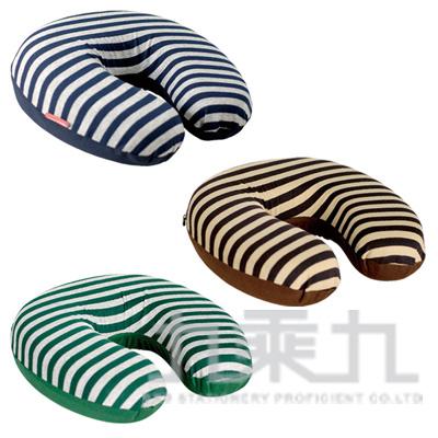 好眠記憶護頸枕 MY-5908