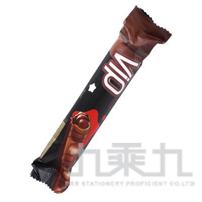Vip首領巧克力棒 25g