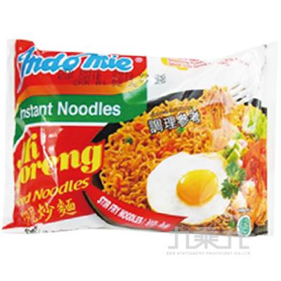 印尼炒麵85g