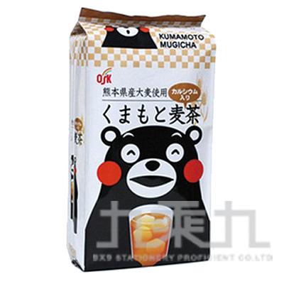 小谷OSK16袋熊本茶包176g