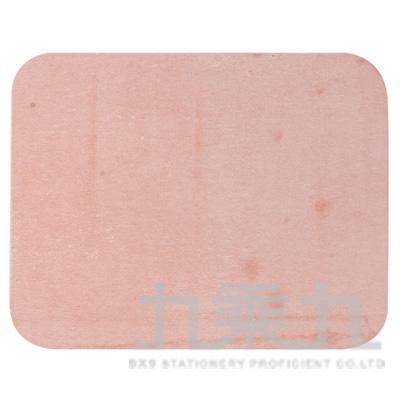 珪藻土吸水地毯45*35cm AXL-036