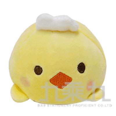 滑鼠謢腕墊/小雞 881619