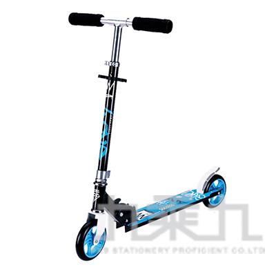 折疊輕巧滑板車 S0334