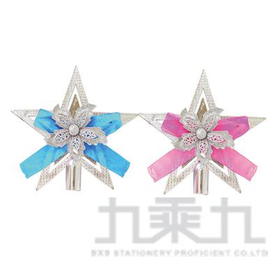 """7.5""""漾彩樹頂星 GTX-5591"""