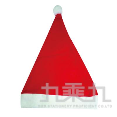 無配件聖誕帽(中)12入 501970-12