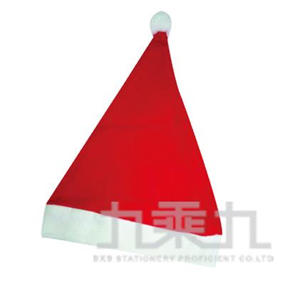 無配件聖誕帽(小)12入 501980-12
