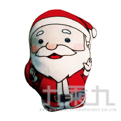 聖誕老人吊飾