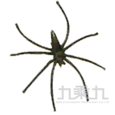 20入小蜘蛛 GTH-1566