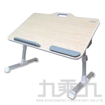 Hawk T515 手提式多功能摺疊桌 11-HTB515