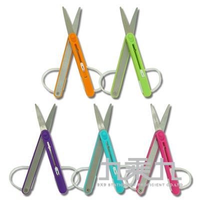 Raymay mini筆型剪刀 R/M:SH503